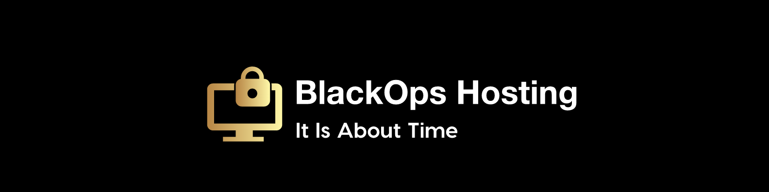 Blackopshosting Web and ViMP Hosting